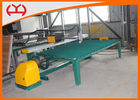 OEM Automatic CNC Pipe Cutting Machine , Plasma Steel Plate Cutter Machine